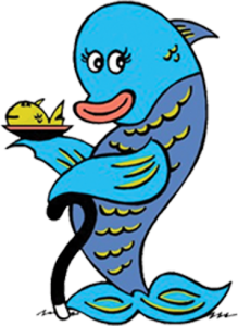 Denville Seafood - Fish Market - Codmother's Cafe - Denville New Jersey